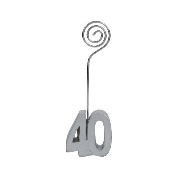 2 Marque place anniversaire 40 ans