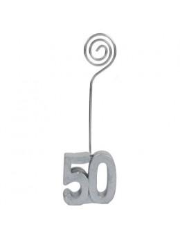 2 Marque place anniversaire 50 ans