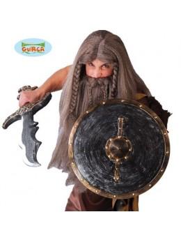 Bouclier de Viking