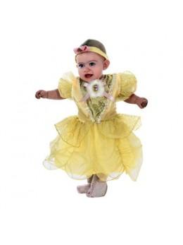 Déguisement Baby Princesse