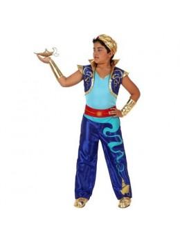 Déguisement Prince Aladin
