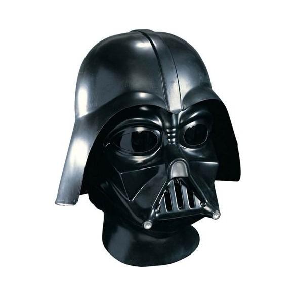 Masque Dark Vador intégral