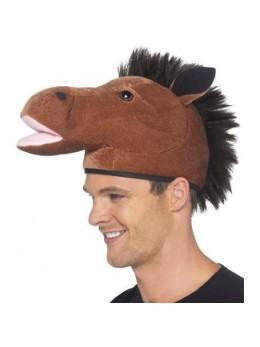 Chapeau de cheval