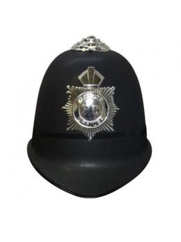 Casque policier Bobbies