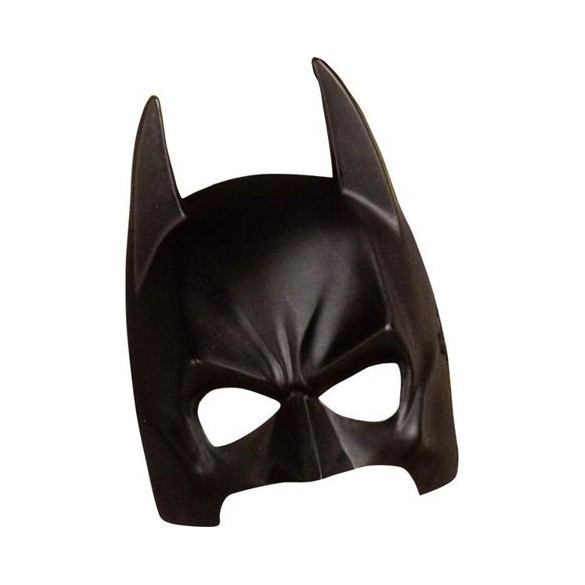 Masque enfant Batman Dark Night