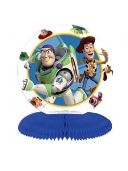Centre de table Toy Story