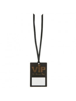 10 Marque place pass VIP