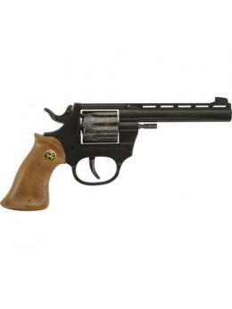 Pistolet métal super 88 20cm