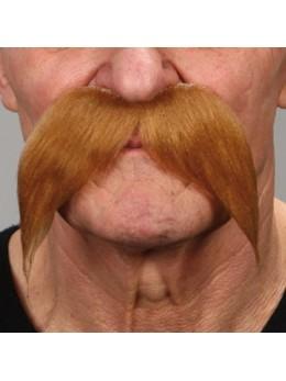 Moustache BD Deluxe blonde