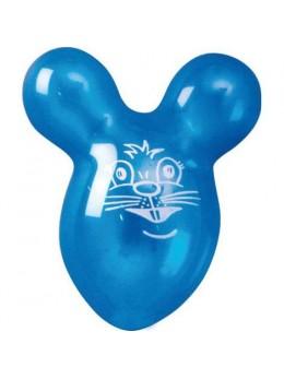 10 Ballons forme souris