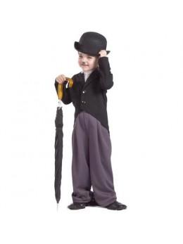 Déguisement Petit Chaplin