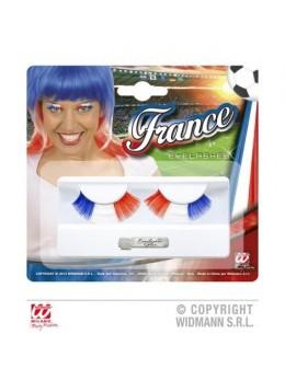 Faux cils France