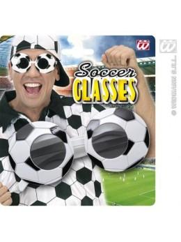 Lunettes Ballons de Foot