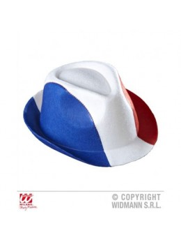 Borsalino feutre véritable France