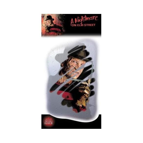 Déco miroir embué Freddy