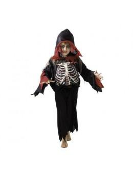 Déguisement Bloody Reaper enfant