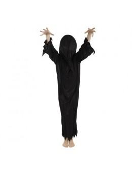 Déguisement Black Reaper enfant