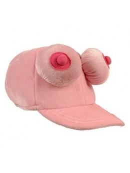 Chapeau seins