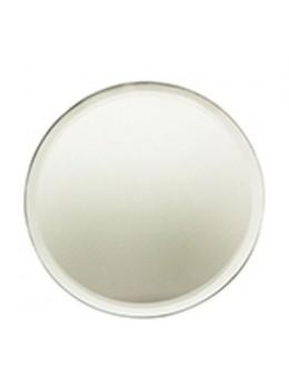 Miroir de déco rond 12cm
