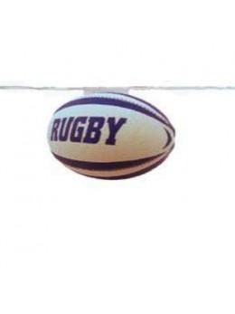 Guirlande rugby 5m