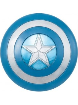 Bouclier adulte Captain America