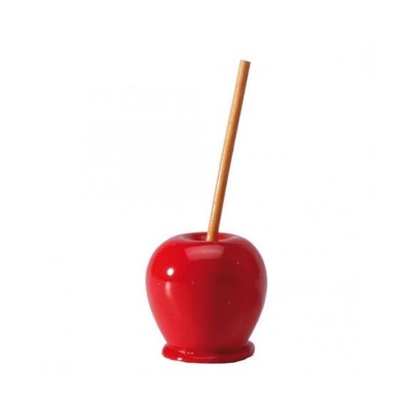 Porte nom pomme d'amour