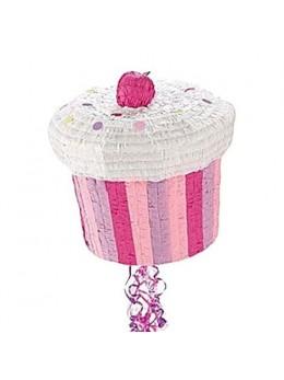 "Piñata ""Cup Cake"""