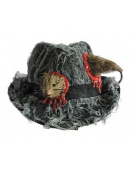 Borsalino trou à rat