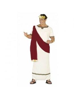 Déguisement de César