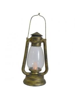 Lanterne lumineuse 25cm