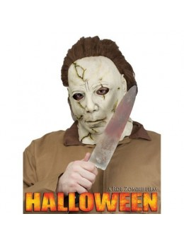 Couteau Michael Myers