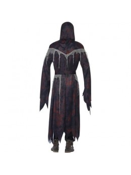Déguisement Grim Reaper