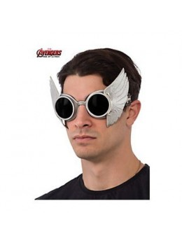 Lunettes adultes Thor