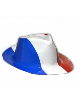 Borsalino plastique France