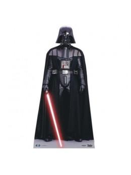 Figurine géante Starwars Dark Vador