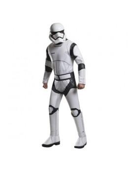 Déguisement adulte Stormtrooper VII