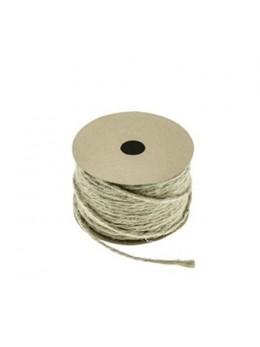 Corde naturelle 3mmx20m