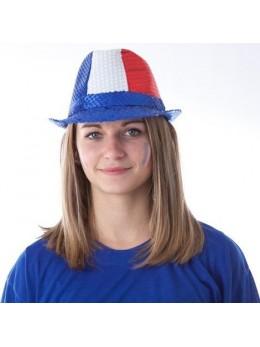 Borsalino sequin France