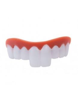 Dentier de lapin
