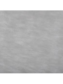Chemin de table intissé 10m gris