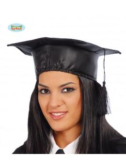 Chapeau Graduate