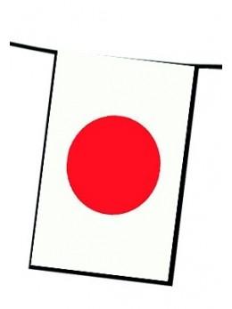 guirlande Japon