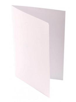 10 menus blanc
