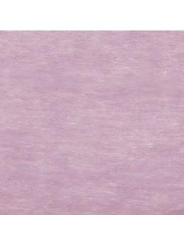Chemin de table intissé 10m rose clair