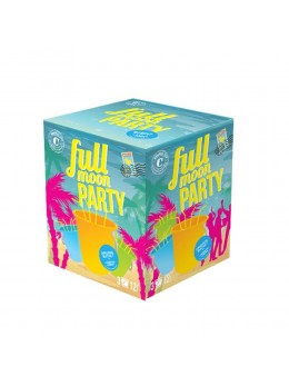 COFFRET FULL MOON PARTY