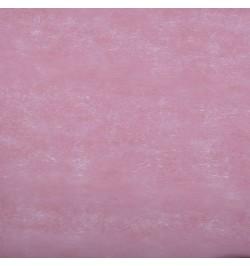 Chemin de table intissé 10m rose