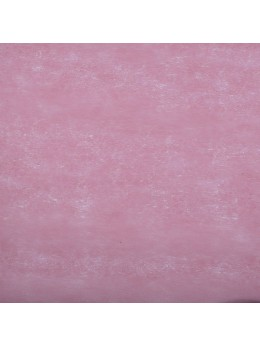 Chemin de table intissé 10m rose