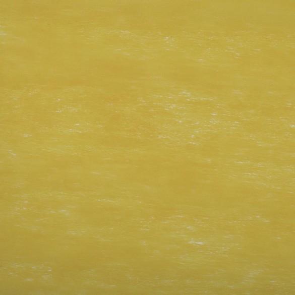 Chemin de table intissé 10m mangue