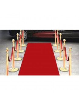 TAPIS ROUGE CINEMA 15M