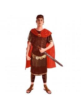 DÉGUISEMENT ROMAIN LUXE